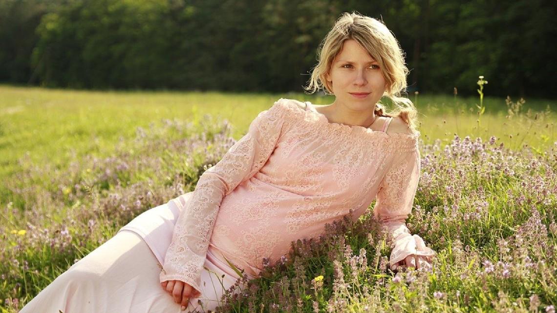 Bylinky v tehotenstve VÁŠ LEKÁRNIK